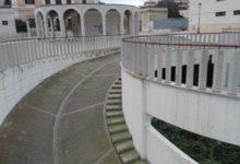 Trani – Parcheggio sotterraneo stazione: l'amministrazione ha delle novità