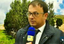 """Spinazzola -Tagli sanitari, sindaco: """"sciacallaggio politico"""""""