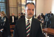 Trani – Pm Ruggiero indagato a Lecce per abuso di ufficio e falso
