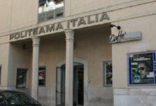 Regione – Approvazione graduatoria sale cinematografiche: 3 nella BAT