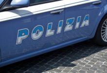 Barletta – Deteneva 50 dosi di cocaina: arrestato pusher 34enne