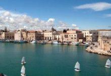Turismo: si conclude un bienno storico per la Puglia