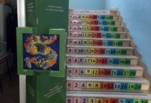 """Trani – Scuola """"Papa Giovanni XXIII"""": mostra sul tema della raccolta differenziata"""