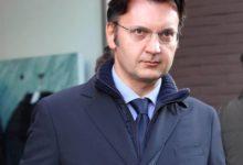 Bitonto – Sparatoria: l'intervento del magistrato Michele Ruggiero