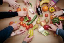 Barletta – Lotta agli sprechi alimentari: il 12 dicembre al via gli incontri per attuazione legge regionale