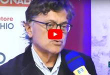 """Andria – """"Imperdonabili"""": presentato ieri il libro di Marcello Veneziani. IL VIDEO"""