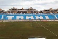 Calcio – Coppa Italia Eccellenza, si gioca Vigor Trani -Savoia