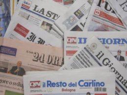 Andria – Fornitura giornali Ufficio Stampa: indetta indagine di mercato