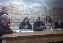 Barletta – Il PD sceglie il candidato sindaco per le primarie:  Sandro Scelzi