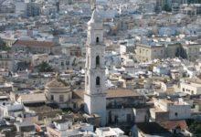 """Buona affluenza per il primo appuntamento di """"WEEKEND tra CULTURA e DEGUSTAZIONI"""": il 13 e 14 visita al campanile di San Domenico"""