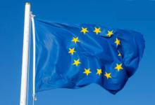 Barletta – Dialoghi sull'Europa: incontro sabato 3 febbraio con l'Ambasciatore Antonio Armellini