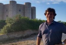 """Castel del Monte stasera su Rai1 nel programma """"Meraviglie"""" di Alberto Angela. Appuntamento alle ore 21.25"""