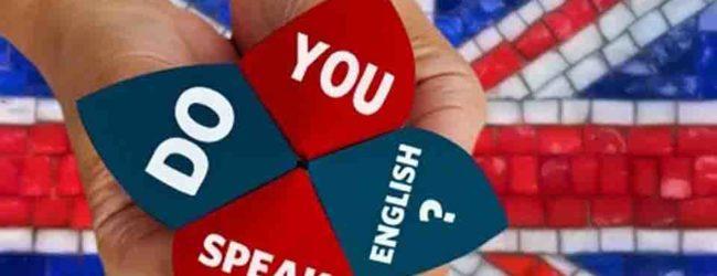 Andria – I CARE Onlus, partono i corsi di lingua inglese cert. Cambridge