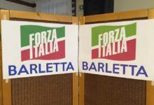 """Barletta – Presunte trattative PD-Direzione Italia, Forza Italia: """"Vogliamo credere che siano solo rumors"""""""