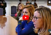 Andria – WEEKEND: gli appuntamenti tra cultura e degustazioni. IL VIDEO