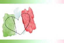 """Andria – """"Faciùim l'augùrie d' Natòil"""": giovedì 25 l'atto unico organizzato dalla Proloco"""