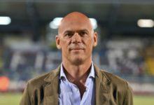 Fidelis Andria – Il club manager Marcello Sansonetti si dimette