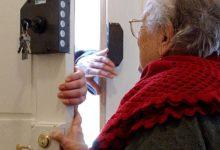 Andria – Truffe agli anziani: due gli arresti