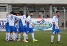 Bisceglie – Unione Calcio, l'Eccellenza torna in campo: pronta trasferta a Novoli