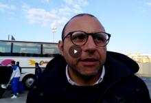 Calcio Eccellenza – Vigor Trani: la finale di Coppa Italia sempre più vicina. VIDEO