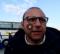 """Trani – Inchiesta """"Chiavi in mano"""": interrogato Alberto Altieri"""