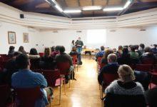 Trani – Garanzia giovani: nuovo corso operatore servizi promozione e accoglienza