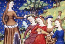 Canosa – Ecco le donne che hanno segnato l'historia di Canosium: Convegno il 26 gennaio
