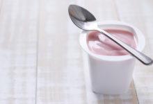 Yogurt ritirato dal mercato perché contiene plastica: ecco la marca a cui appartiene