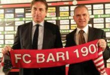 Bari Calcio – Procura ipotizza reati di estorsione contrattuale e usura