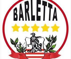 """""""Barletta cinque stelle"""": aperto un confronto sulle criticità del settore agricolo"""