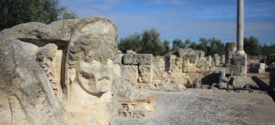 Canosa di Puglia – Boom di turisti durante le festività trascorse