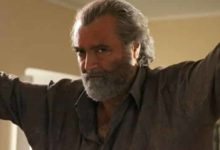 """Trani – """"Un Nemico che ti vuole bene"""": Diego Abatantuono gira in Puglia il nuovo film"""
