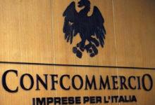 Andria – Confcommercio Bari-BAT: termina collaborazione con Riccardo Mastrodonato
