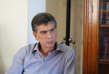 Barletta – Cannito presenta il suo programma e la sua coalizione, in vista delle amministrative