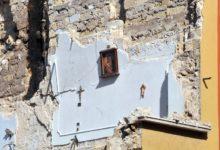 Barletta – Crollo palazzina: parte processo appello
