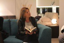 BAT – Politiche 2018: alla Camera si candida la giornalista tranese Lucia de Mari