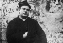 Barletta – Chiusura processo miracolo avvenuto per intercessione di mons. Dimiccoli