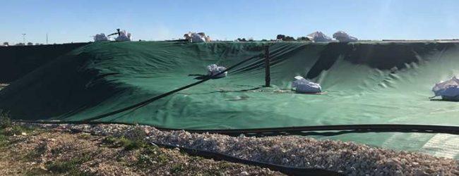 BAT – La Regione Puglia stanzia fondi per bonifica siti