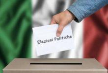 Trani – Elezioni politiche: indiscrezioni su NOMI possibili candidati