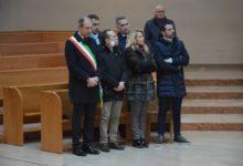 Andria – Patrono Polizia Locale: la festa di San Sebastiano