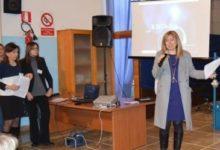 Trani – Dirigente De Amicis: la chiusura del S. Paolo serve a non fare iscrivere i bimbi in questa scuola e