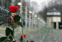 """Trani – Shoah, """"Scienza e Giustizia non conoscono barriere"""": il 27 gennaio l'incontro per le scuole"""
