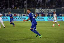 Fidelis Andria – Miglior marcatore biancazzurro: Michele Scaringella resta fino al 2020