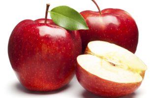 Stagionalità e idratazione: Ecco i pilastri di un corretto stile dietetico