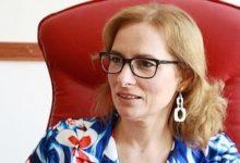 """Barletta – La presidente dell'assise comunale Peschechera lascia il PD. """"Far parte di un partito non può implicare il sentirsi """" costretti"""""""