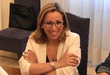 """Videointervista – Refezione scolastica: """"Accordo raggiunto, nessuna interruzione"""" ha dichiarato Paola Albo"""