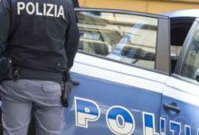 Trani – Arrestato 54enne responsabile di estorsione