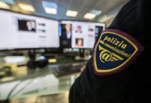 Puglia – Polizia Postale: Resoconto attività 2017