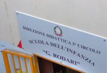 Trani – Utilizzo edifici scolastici: nessun rinnovo immobili Rodari e San Paolo