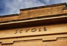 Puglia – In arrivo 2,8 mln per borse studio a studenti di scuola superiore